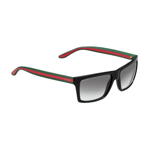 « Oakley Malta Vecchi Modelli Occhiali Heritage tfdTtx