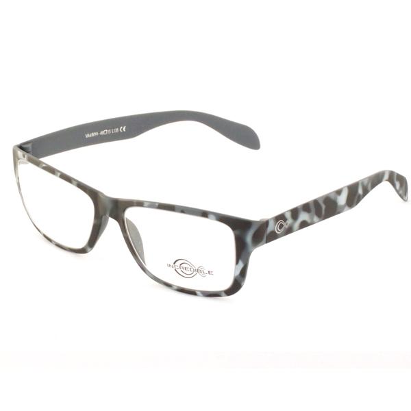 occhiali oakley holbrook trovaprezzi