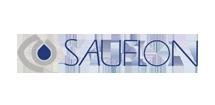 Sauflon
